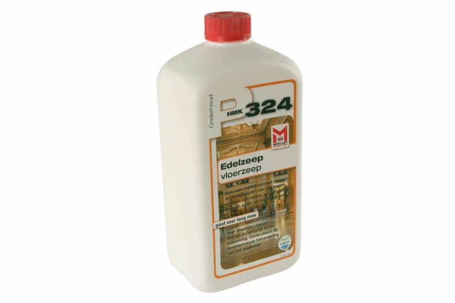Moeller stone care HMK-P324 edelzeep