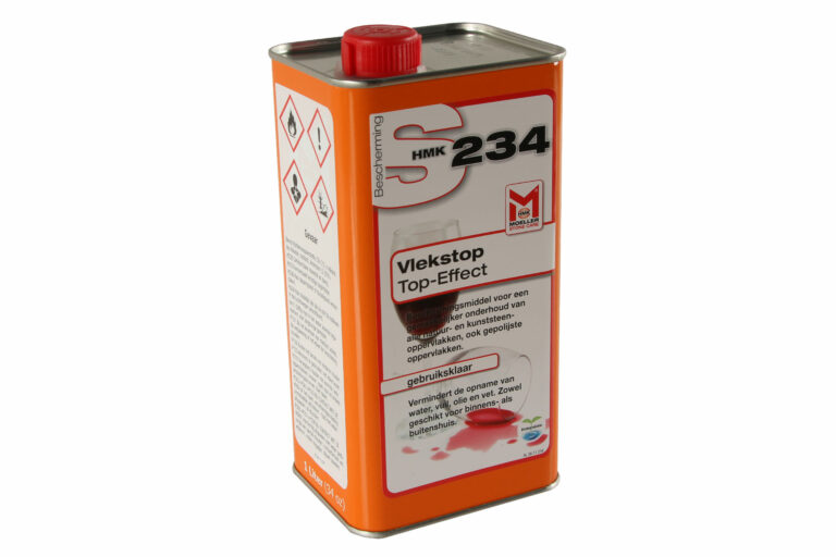 Moeller stone care HMK-S234 vlekstop top effect