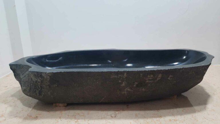 Wasbak rivierkei RXXL210606