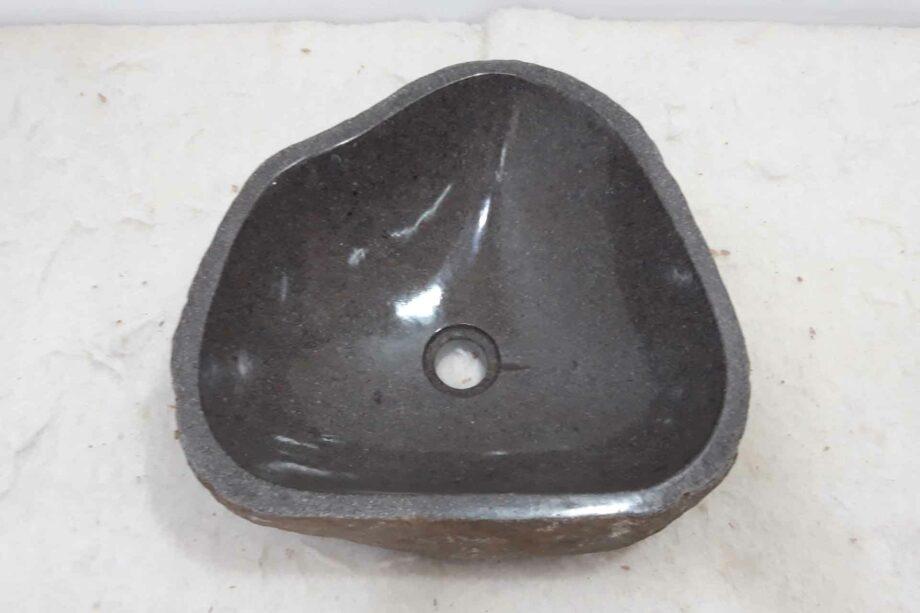 Rivierstenen waskom RM06540